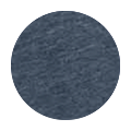 Dark Heather Blue
