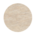 Mid Heather Beige