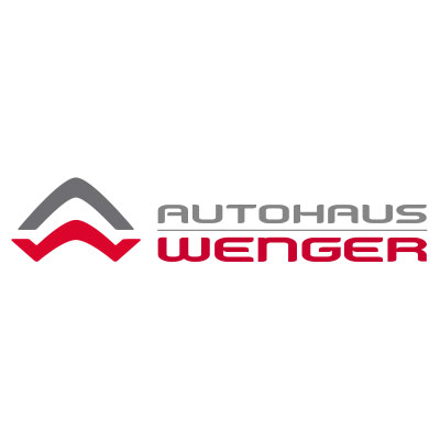 Autohaus Wenger